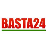 (c) Basta24.ru